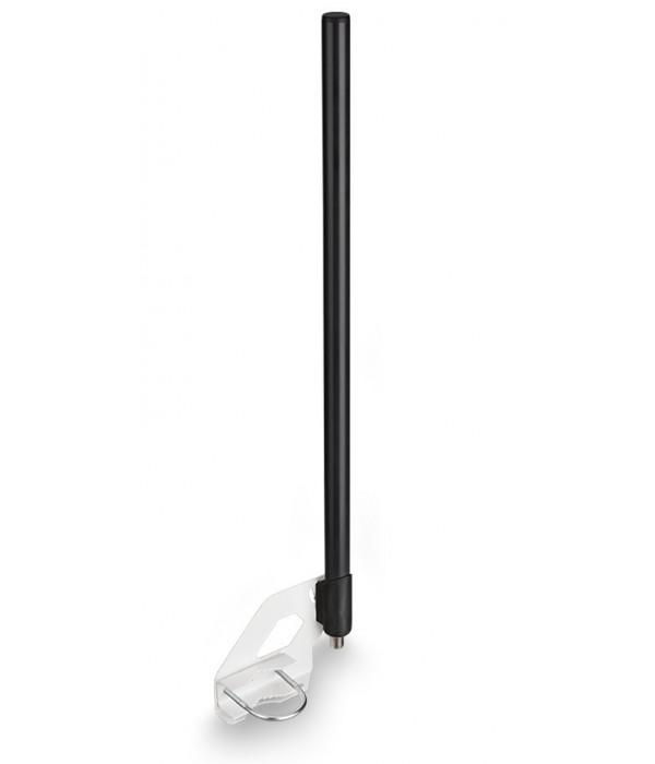 Kroks KC10-2300/2700 Всенаправленная (круговая) 10 дБ 4G/Wi-Fi антенна - Антенна