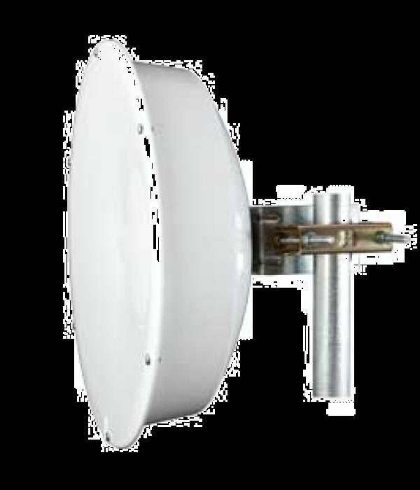Jirous JRC-24 EX-MIMO (комплект 2 шт.) - Антенна