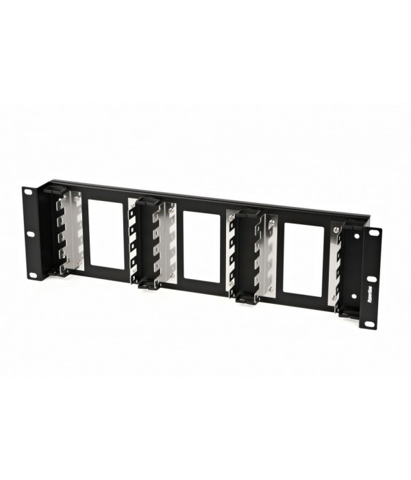 Hyperline KR-19-FRAME-CON-150 -