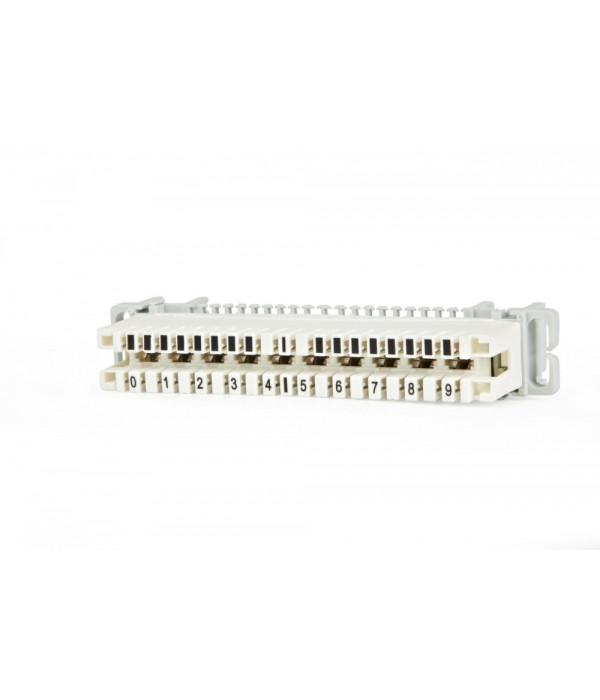 Hyperline KR-PLP-10-CON-0 -