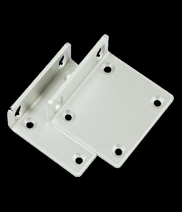 Mikrotik CRS326-24G-2S+RM - Коммутатор