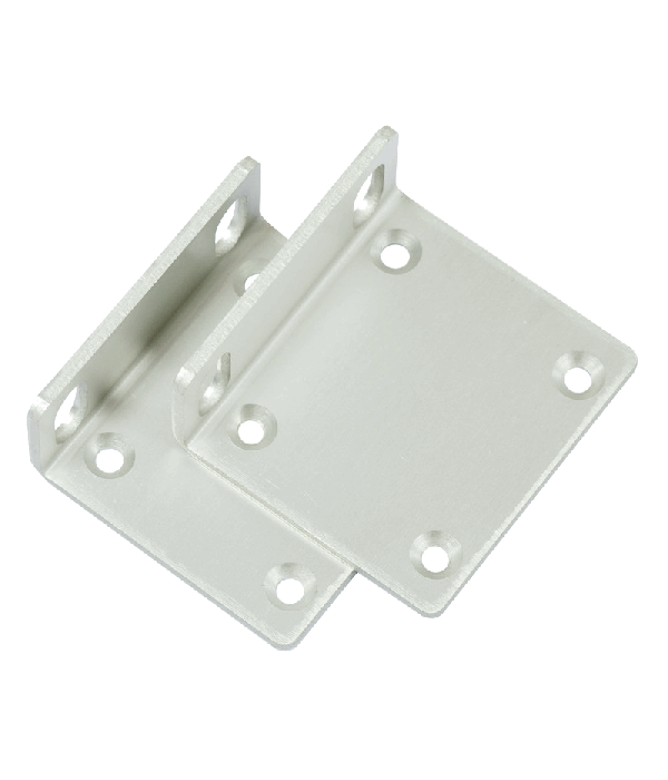 MikroTik CRS328-4C-20S-4S+RM - Коммутатор