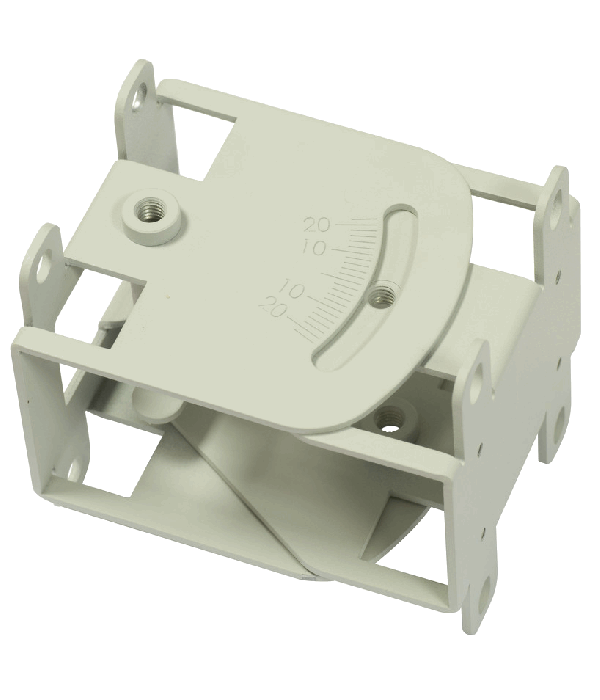 Mikrotik QRT-5 AC - Беспроводной мост, Базовая станция, Точка доступа, Клиентское устройство