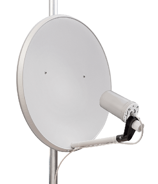 Kroks AP-221M3Y-Pot - Клиентское устройство, Маршрутизатор с 3G/4G
