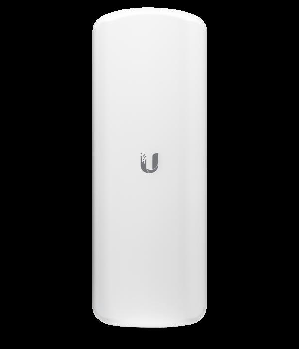 Ubiquiti LiteAP GPS - Базовая станция, Точка доступа
