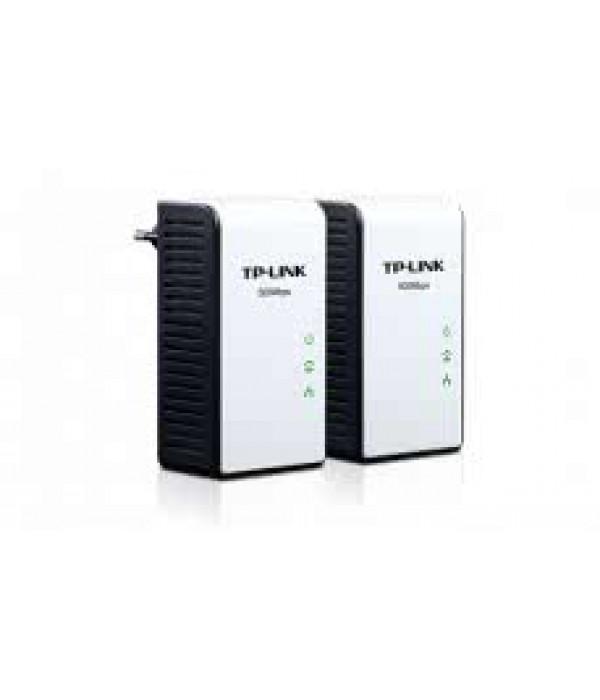 TP-Link TL-PA511KIT - Сетевой адаптер