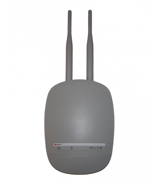 LM AP-OMNI-2G-4HV - Базовая станция, Точка доступа