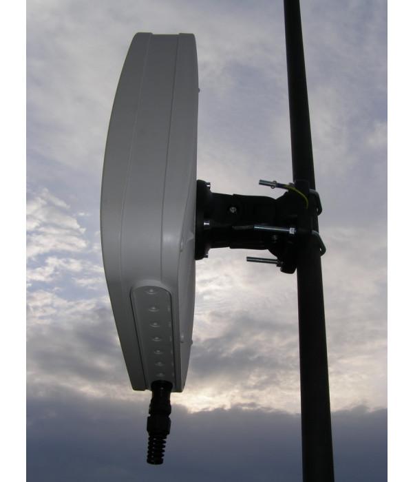 LM BRIDGE-5G-18M4