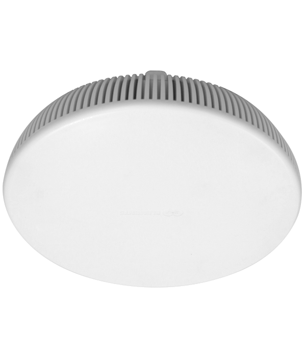 LM Spot - Точка доступа, Маршрутизатор SOHO