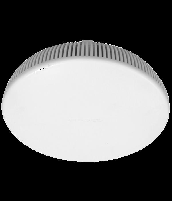 LM Spot +5G - Точка доступа, Маршрутизатор SOHO