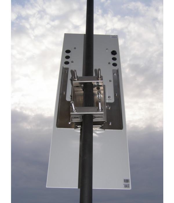 LM BRIDGE-5G-19M3 - Беспроводной мост, Маршрутизатор операторский