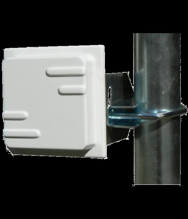 Усилитель сигнала 3G LteCom-3GE12D - Клиентское устройство