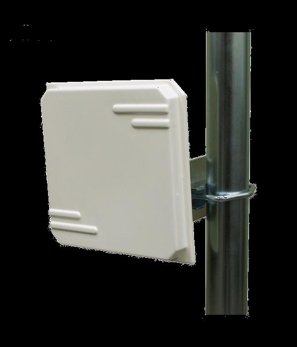 Усилитель сигнала 3G LteCom-3GE16D - Клиентское устройство