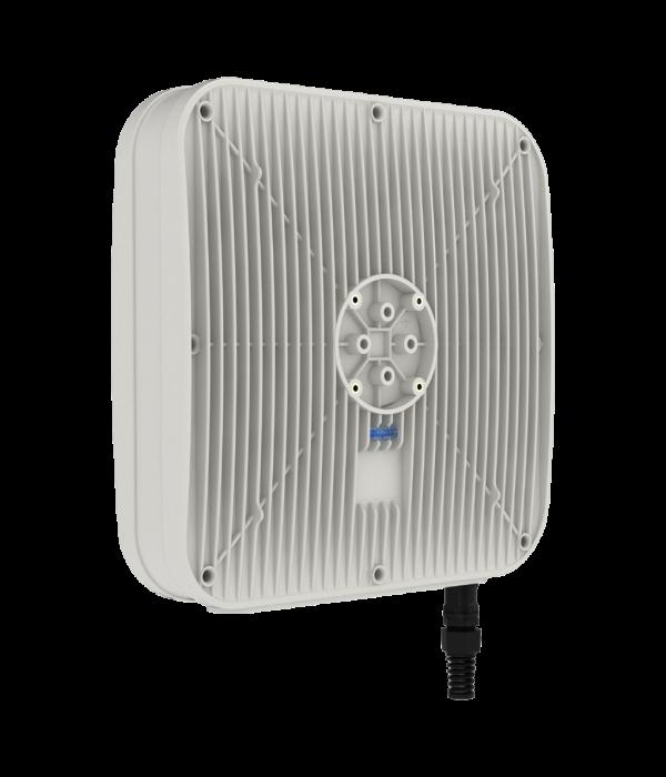Антенна 4G (LTE) LteCom-4G21D X-pol - Антенна