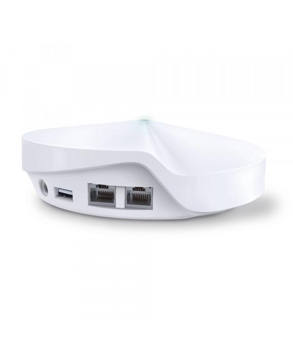 TP-Link Deco M9 Plus (2-PACK) - Точка доступа
