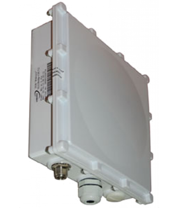 WiMAX базовая станция MAXBridge BS 50 Light - Базовая станция