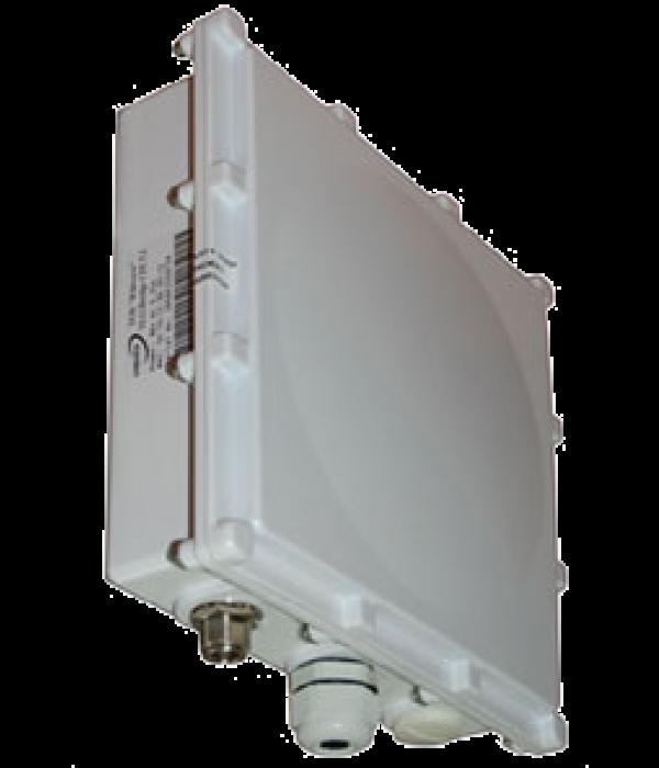 Магистральный канал WiMAX MAXBridge PTP 50 - Беспроводной мост