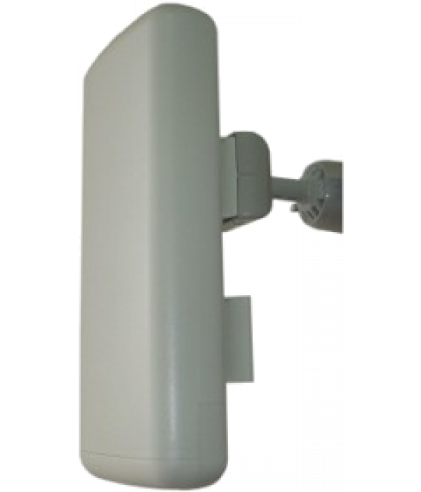 Абонентская WiMAX станция MAXBridge CPE 50 Yocto - Клиентское устройство