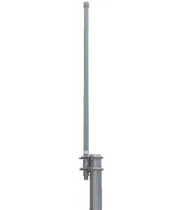 MaxLink 01-VS-M08  Omni-directional - Антенна