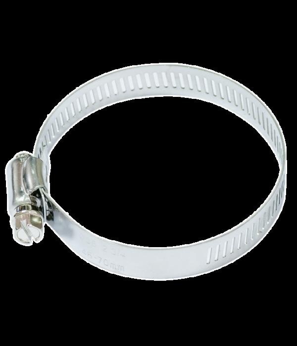 Mikrotik SXTsq Lite60 - Беспроводной мост