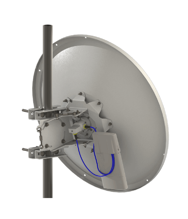 Mikrotik MTAD-5G-30D3-PA - Антенна