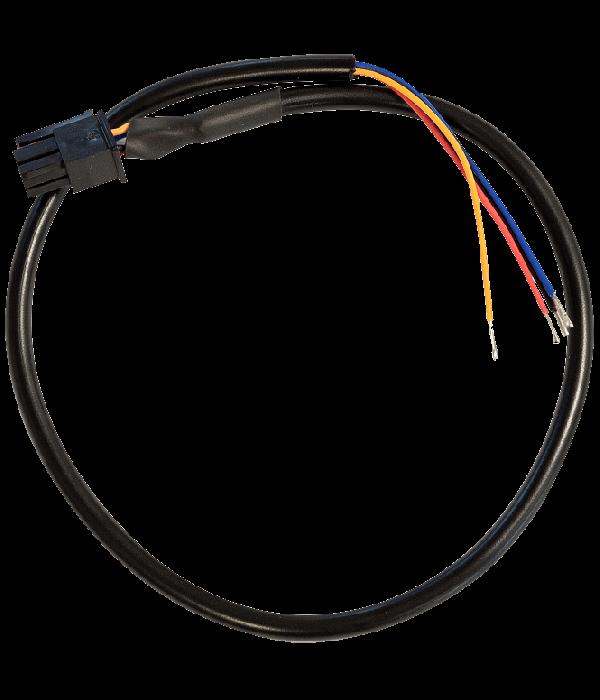 MikroTik wAP R - Маршрутизатор с 3G/4G