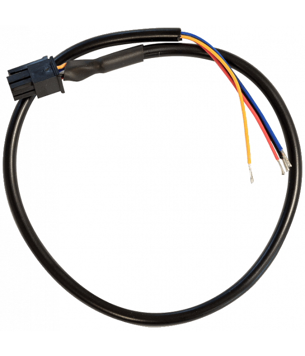 MikroTik LtAP LTE kit - Точка доступа, Маршрутизатор с 3G/4G