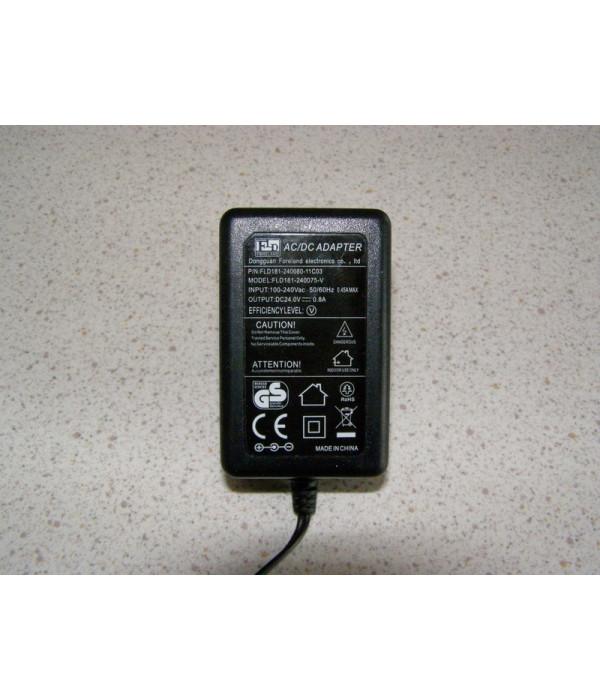 Mikrotik RB2011UAS-2HnD-IN - Беспроводной маршрутизатор, Точка доступа