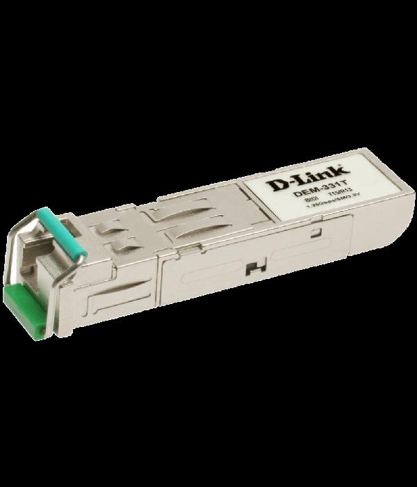 D-Link DEM-331T/20KM