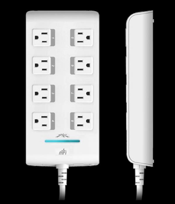 Ubiquiti mFi Power Controller Pro -