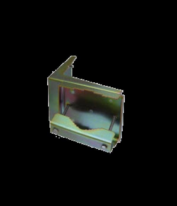 MT-120019 MOUNTING KIT