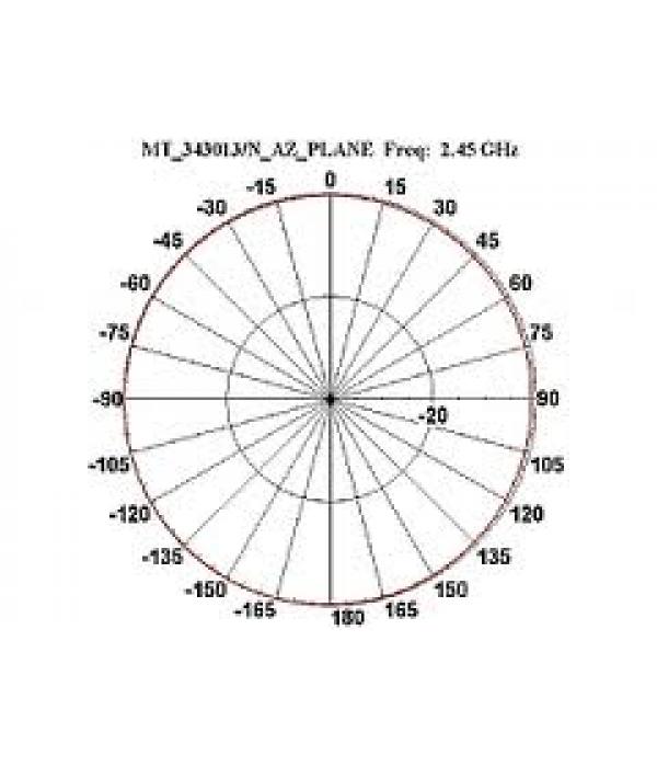 MT-343013/N - Антенна