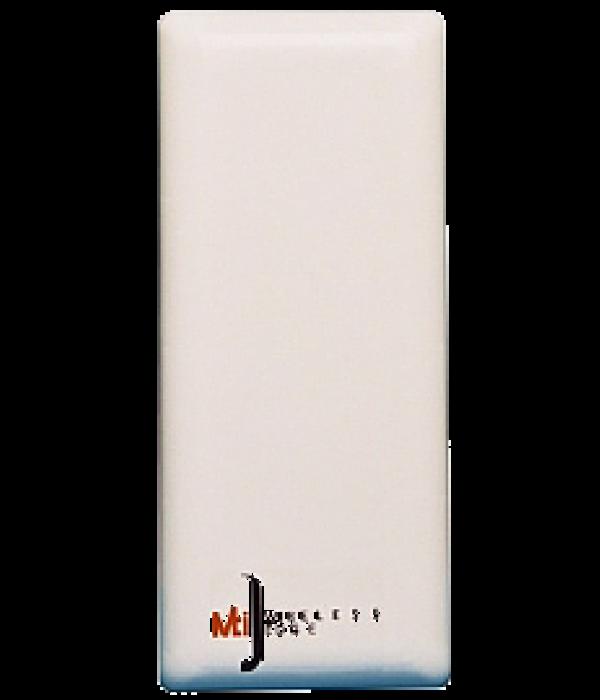 MT-484033/NV/A - Антенна