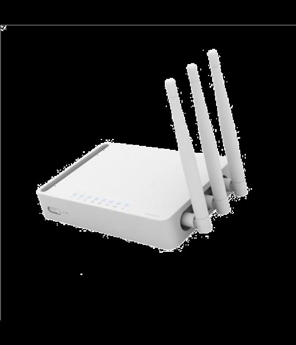 TOTOLINK N300R Plus - Беспроводной маршрутизатор