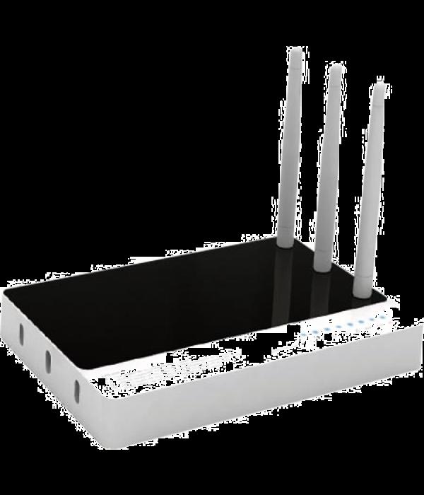 TOTOLINK N300RG - Беспроводной маршрутизатор