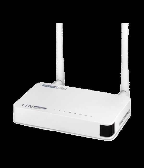 TOTOLINK N301RT - Беспроводной маршрутизатор