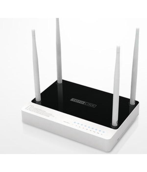 TOTOLINK N500RDG - Беспроводной маршрутизатор