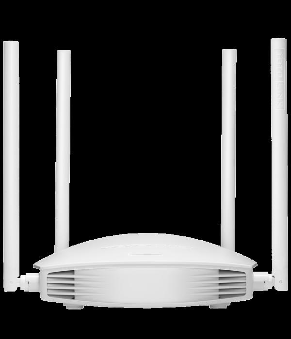 TOTOLINK N600R - Беспроводной маршрутизатор