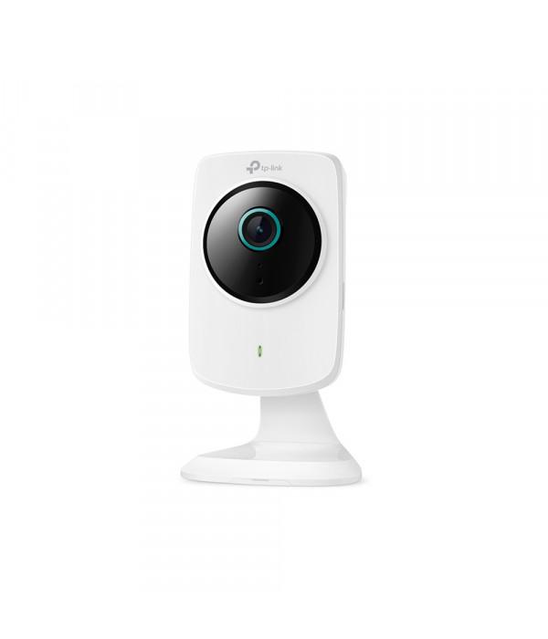 TP-Link NC260 - IP Видео камера