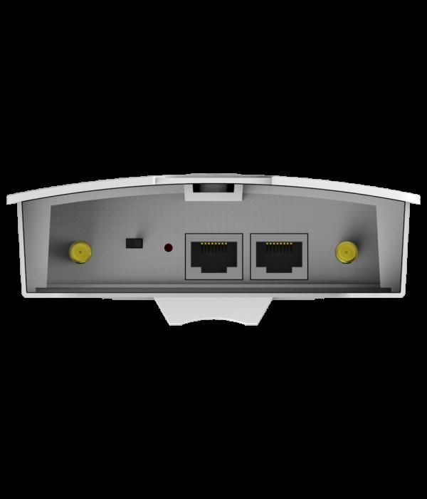 Edimax OAP900 - Точка доступа