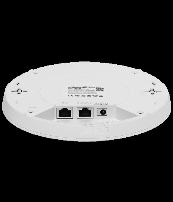 Edimax CAP1300 - Точка доступа