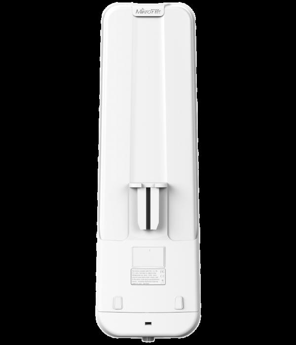 Mikrotik OmniTIK 5 ac - Базовая станция, Точка доступа
