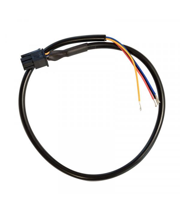 MikroTik LtAP - Маршрутизатор с 3G/4G
