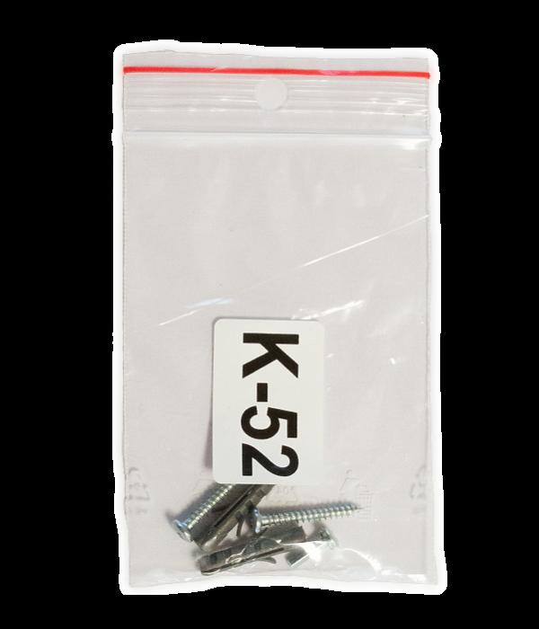 MikroTik wAP ac LTE6 kit - Точка доступа, Маршрутизатор с 3G/4G
