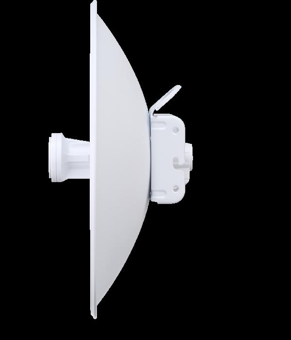 Ubiquiti PowerBeam 5AC Gen 2 - Беспроводной мост, Клиентское устройство