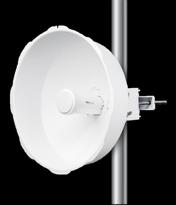 Ubiquiti PowerBeam M5-300 ISO - Беспроводной мост, Клиентское устройство