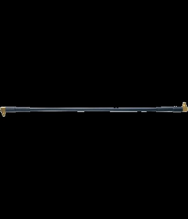 Пигтейл MMCX_RA/MMCX_RA 140mm - Пигтейл