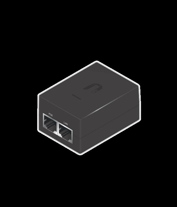 Ubiquiti POE-25-5W - Блок питания