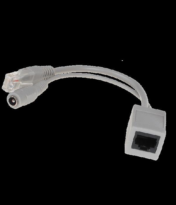 Mikrotik PoE Инжектор