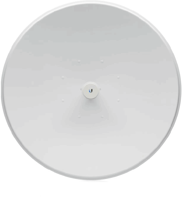 Ubiquiti PowerBeam 5AC-620 - Беспроводной мост, Клиентское устройство